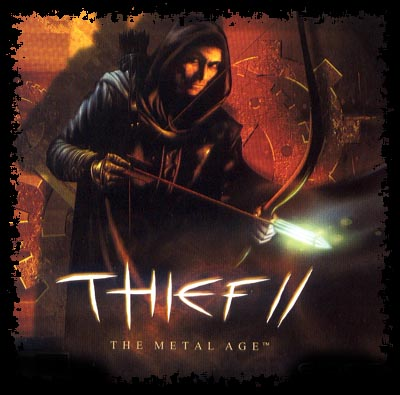 Thief2cover