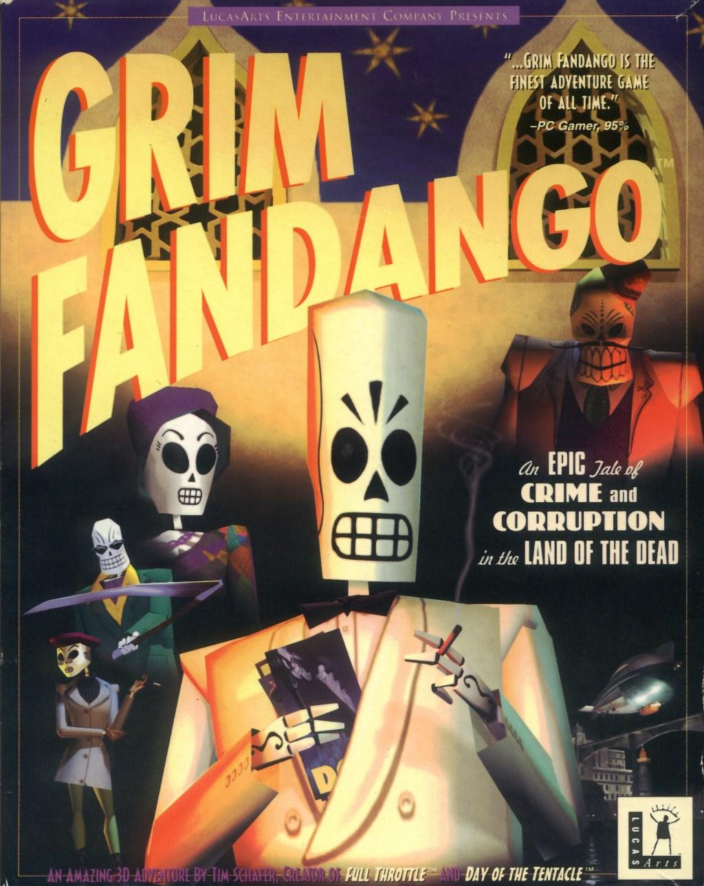 grim_fandango_box_front