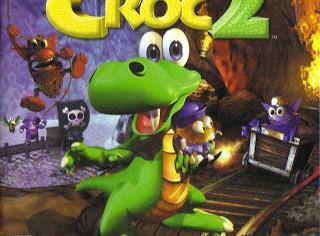 croc2-cover