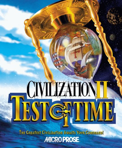 civilization2_test_of_time
