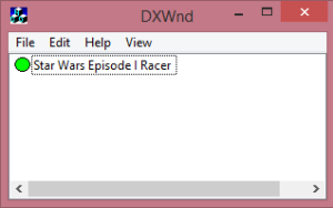 dxwnd-step1