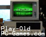 Play old PC games link