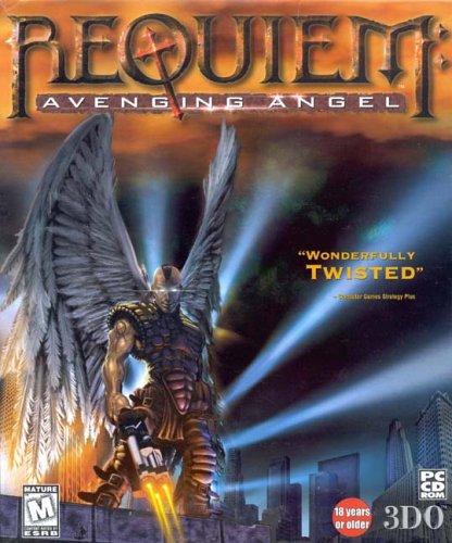 Requiem-cover