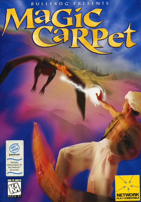 Magic_Carpet