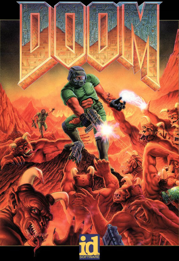 Doom-box-art