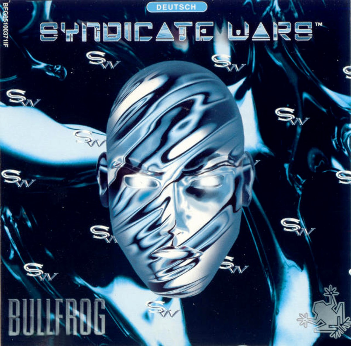 syndicate-wars-cover