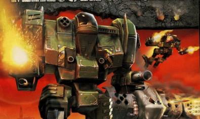 mechwarrior4-cover