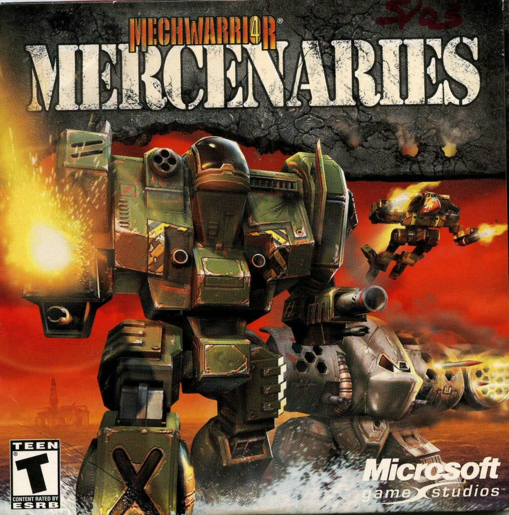 mechwarrior4-cover