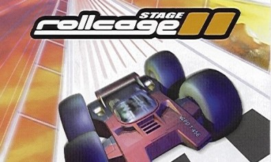 Rollcage-2-Pc