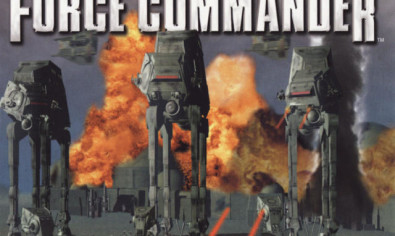 force-commander-cover