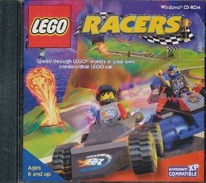 lego-racers-cover