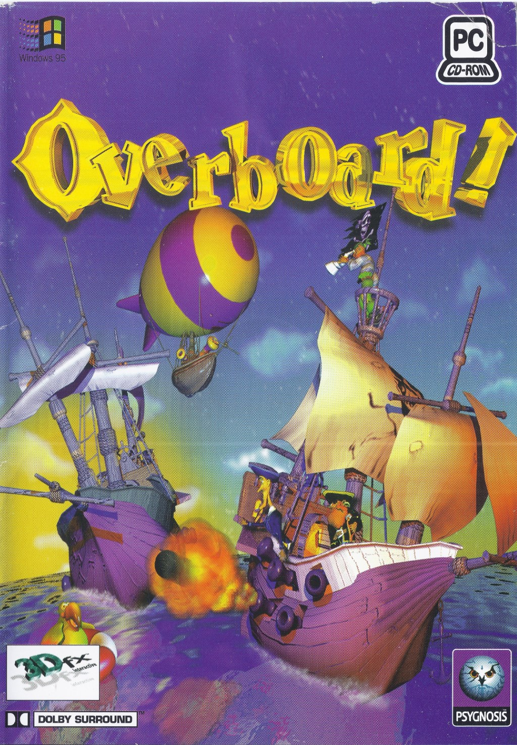 overboard-front