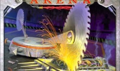 251140-robot_arena