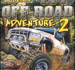 844859-cabela_s_4x4_off_road_adventure_coverart_large