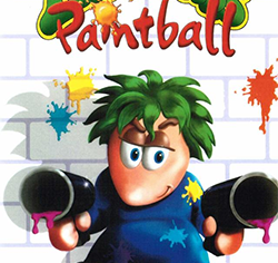Lemmings_Paintball_Coverart