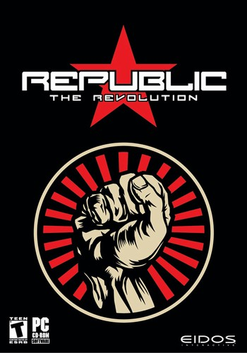 Republic_-_The_Revolution