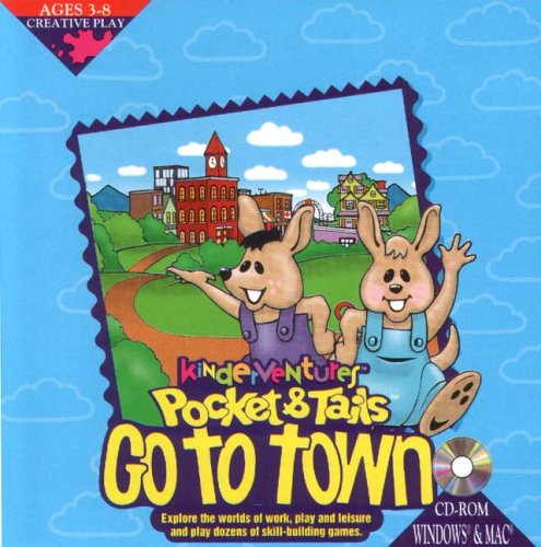 pocket-tails-town