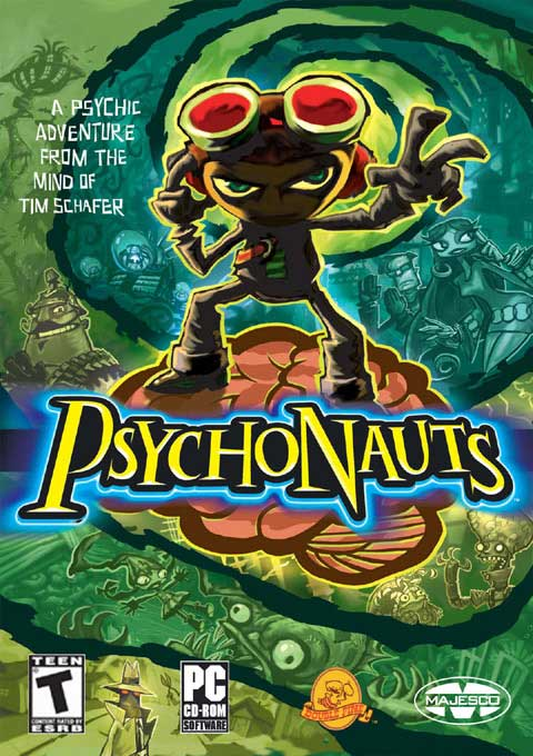 psychonauts-cover.jpg