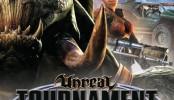 ut2004_box