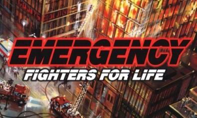 emergency-box