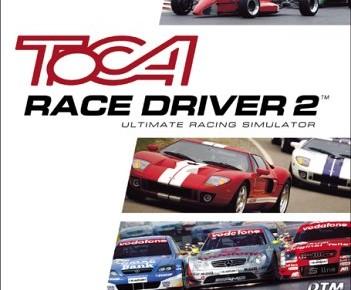 toca2-cover