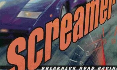 screamer-box