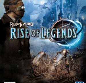 rise-of-nations_-rise-of-legends-cover